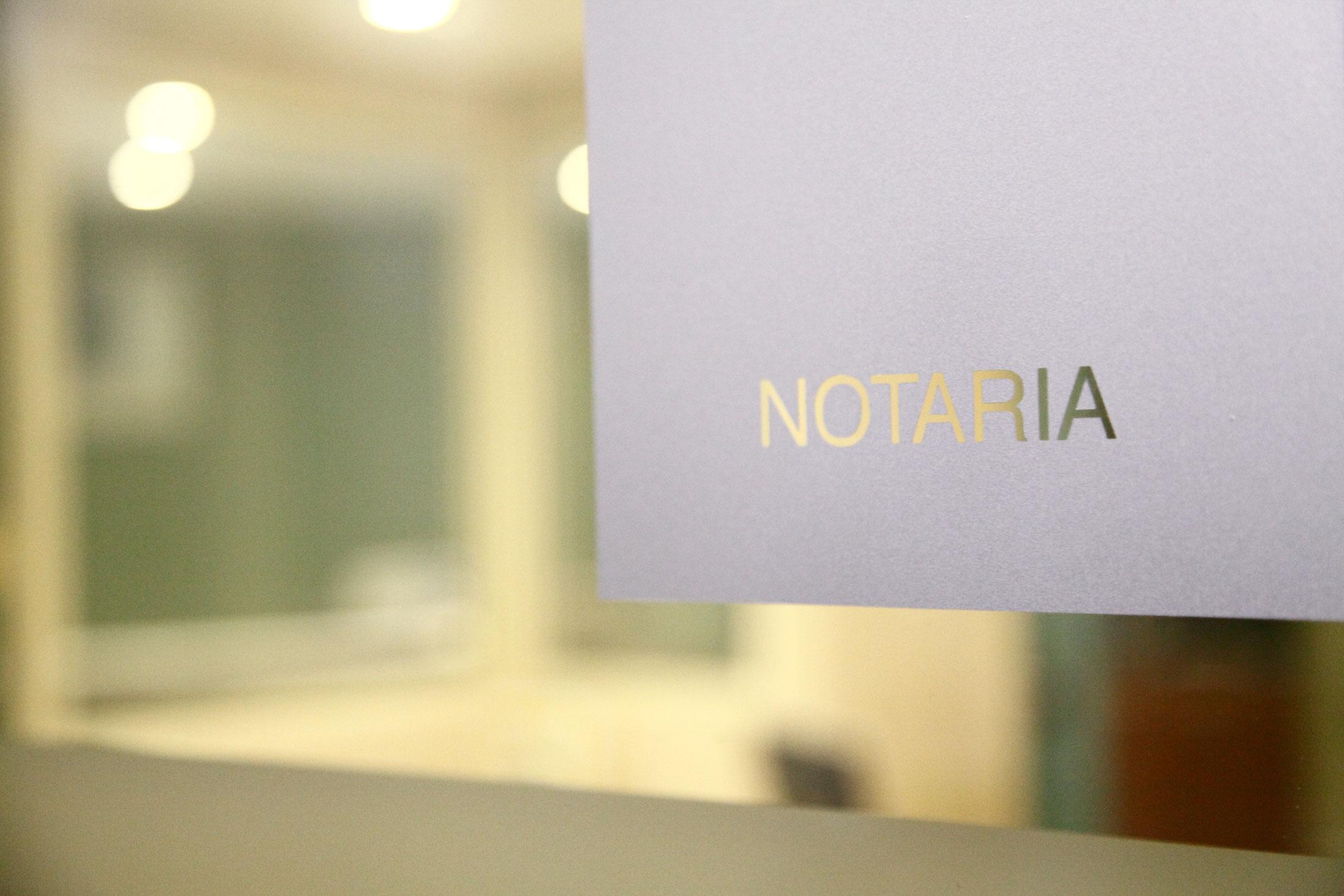 notaria_gallut_ortega